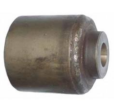 Raccord de pompe hydraulique  David Brown 990 1212