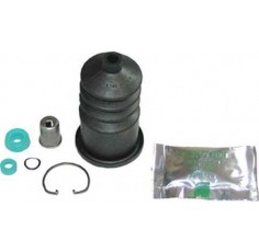 Kit de réparation de maître-cylindre 300 Fin