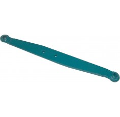Bras de Relevage  Ford/New Holland 4000 4600 4610 - 35 ''