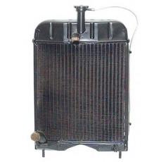 Radiateur MF240 250