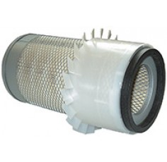Filtre à air CASE IH 4200