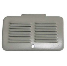 Air Cleaner porte Fordson 8N