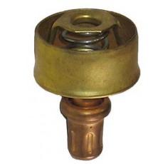 Thermostat Fordson 9N 2N 8N 180 °