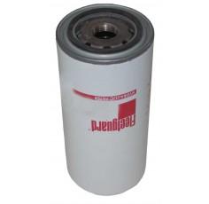 Filtre hydraulique Deutz-Fahr et Fendt Farmer 300, Favorit 500 et 390GT