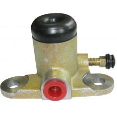 Cylindre de frein Zetor 8011 8045 droite