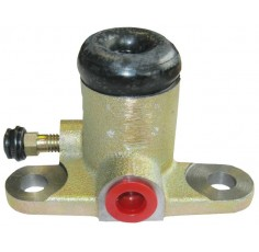 Zetor Cylindre de frien 8011 8045 gauche