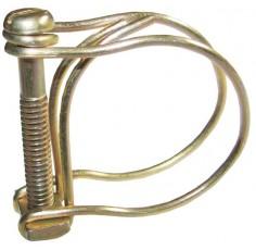 Collier de serrage 23/32 ''- 1'' Type d'original