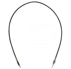 Câble pour Joystick 51144 2 MTR