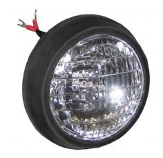 Lampe IHC c / w Ampoule