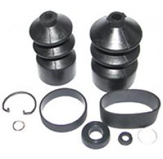 Kit de réparation de maître-cylindre de