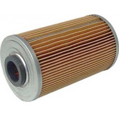 Filtre hydraulique Zetor 9540