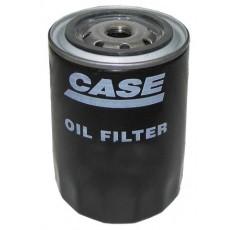 Filtre à huile CASE IH