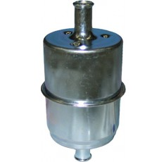 Filtre à essence Type: Intégré CASE IH CX70 CX80 CX9