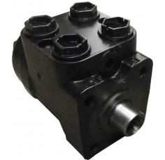 Module hydraulique CASE IH MXU Maxxum Puma JX JXU