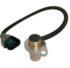 Interrupteur de ventilateur 3 positions CASE IH et McCormick