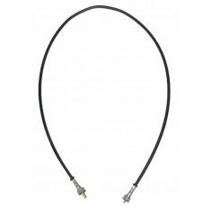 Câble de compte-tours 1410mm David Brown 880 990