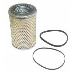 Filtre à huile du moteur Nuffield 460/10
