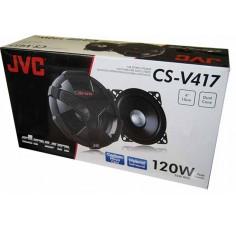 Haut-parleurs 120 Watts 10cm x 10cm - PAIRE