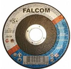 Couper disque 115mm x 1,0 Acier inoxydable 22mm