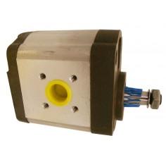 Pompe hydraulique Deutz-Fahr DX3, Intrac, D07, D06 et Fendt Farmer et Favorit