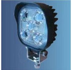 PROJECTEUR TRAVAIL LED 80X80MM