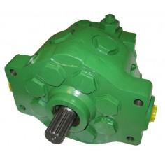 Pompe hydraulique John Deere 40 50