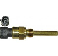 Capteur de température du liquide de refroidissement John Deere SE6010