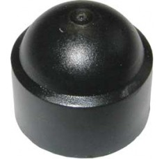 Noix en plastique M8