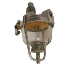 Carburant Filtre TE20 TO20
