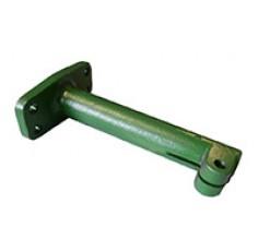 Arbre de transmission hydraulique pompe