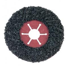 Disque abrasif 178mm