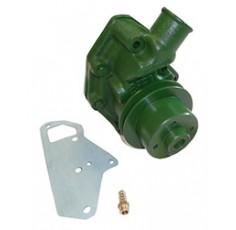 Pompe à eau John Deere 830 930 1020 1120