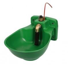 Abreuvoir HP20 sans chauffage auxiliaire du tuyau