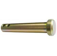 Axe John Deere Bras superieur 20mm