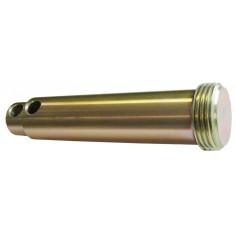 Axe John Deere 25mm Bras superieur