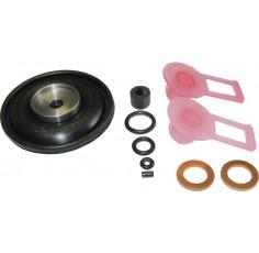 Membrane Kit Pompe d'injection Delphi 4200 5400