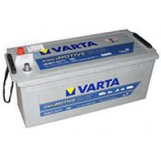 Batterie Varta 12V 170Ah 1000A John Deere