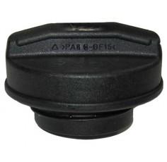 Fuel Tank Cap John Deere 00 10 20 No Lock