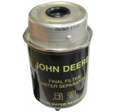 Filtre à carburant John Deere 6 cylindres de 6030 - Primaire