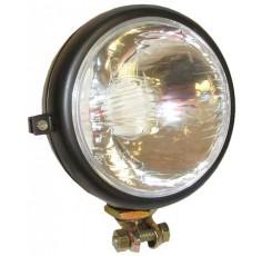 Tête de lampe John Deere 1830 - 2130 Droite