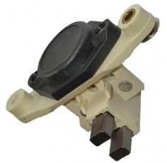 Alternateur Régulateur John Deere - 28mm