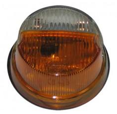 Témoin lumineux John Deere - Moins Ampoules