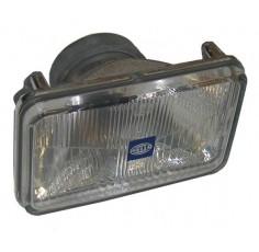 Tête de lampe John Deere 6000 6010