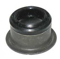 Pompe à eau Joint John Deere série 10 20