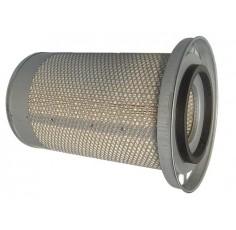 Filtre à air John Deere 6000 4 cylindre extérieur