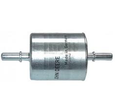 Filtre à carburant John Deere 6020 a Inline