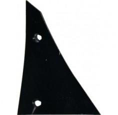 ETRAVE DROITE TRIPLEX P619068 AD.KHUN