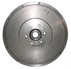 Volant 390 390T 398 4200 4 cylindres 13 ''