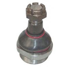 Tirant 300 de Cylindre de Direction 2RM