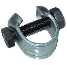 Pince Rotule 165 188 590 290
